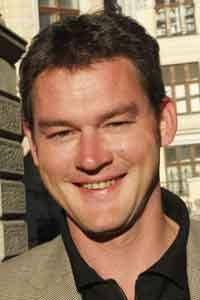 Roland Mader, Oberarzt und Koordinator des Bereichs Alkohol- und Medikamentenabhängigkeit am Anton Proksch-Institut.