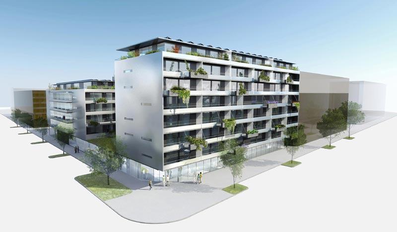 Sonnwendviertel auf schienen stadtentwicklung for Tabelle apa style