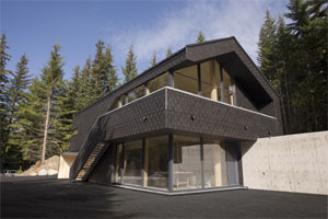 kraftwerk mit k che zimmer bad bauen wohnen garten immobilien. Black Bedroom Furniture Sets. Home Design Ideas