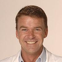 Tom Philipp ist Facharzt für Gynäkologie und Geburtshilfe und Autor zahlreicher Publikationen über das Thema der Ursache früher Schwangerschaftsverluste.