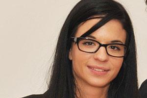 Katharina Mader kämpft gegen Diskriminierung. - 1271389117303