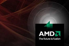 "AMDs Leitspruch: ""The future is fusion"""