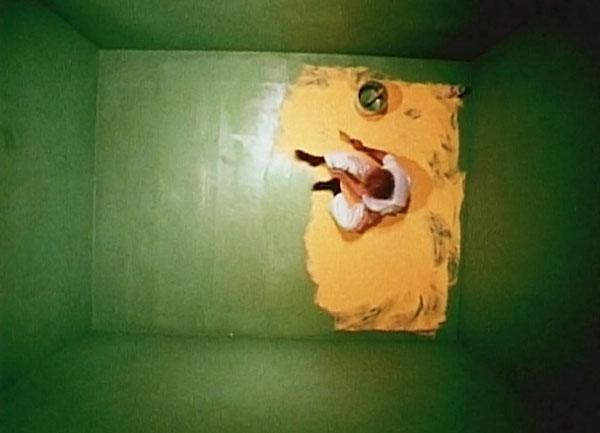 maler und anstreicher cargo film blog kultur. Black Bedroom Furniture Sets. Home Design Ideas