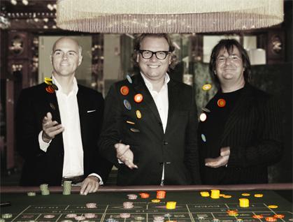 casino austria werbung musik