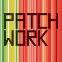 DER STANDARD-Schwerpunktausgabe Patchwork
