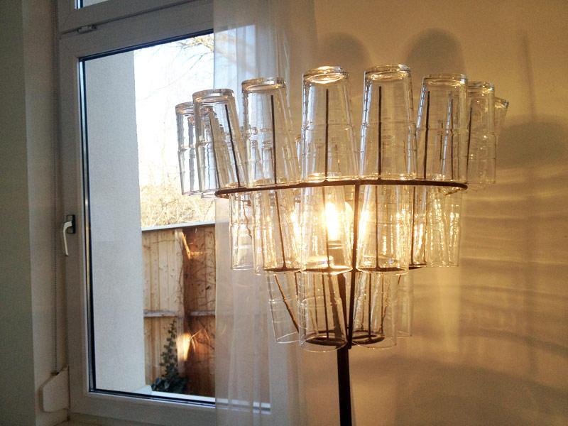 das bett mit den rehlein augen bauen wohnen immobilien. Black Bedroom Furniture Sets. Home Design Ideas