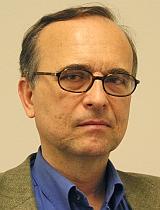 Dušan Reljić forscht an der Stiftung Wissenschaft und Politik in Berlin. Sein derzeitiger Arbeitsschwerpunkt ist die Entwicklung am Westbalkan.