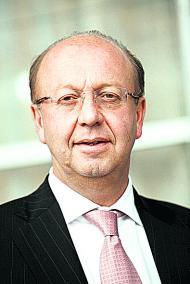 Werner Auer