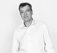 """Novozymes-Vorstand Falholt: """"Es macht ökonomisch keinen Sinn, Biomasse weiter als 50 Kilometer zu transportieren."""""""