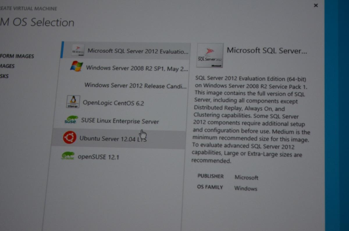 Windows 8 und server 2012 abschied von alten gewohnheiten for Tabelle apa style