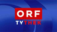Die TVThek des ORF ist für UPC-Digital-Kunden verfügbar.