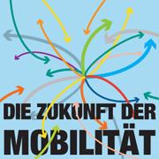 """DER STANDARD-Schwerpunktausgabe """"Die Zukunft der Mobilität"""""""