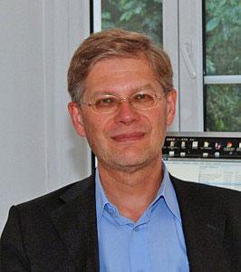 Martin Arendasy, Leiter des Arbeitsbereiches Psychologische Methodik an der Universität Graz, kann die Forderungen nach einem Maßstab für alle zwar verstehen, dennoch sei sie zu einfach.
