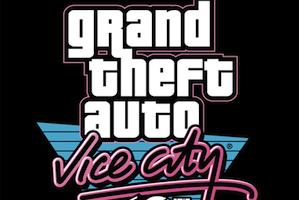 GTA: Vice City wird 10 Jahre alt und kommt zur Feier des Jubiläums bald auch auf Android- und iOS-Geräte