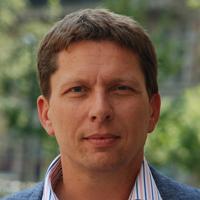Peter Steinlechner