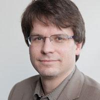 Volker Mittendorf