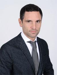 Christian Brandt-Di Maio wechselt zur Gewista.