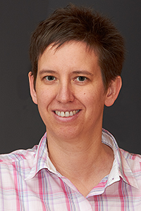 Birgit Trukeschitz forscht am Institut für Altersökonomie der Wirtschaftsuniversität Wien.