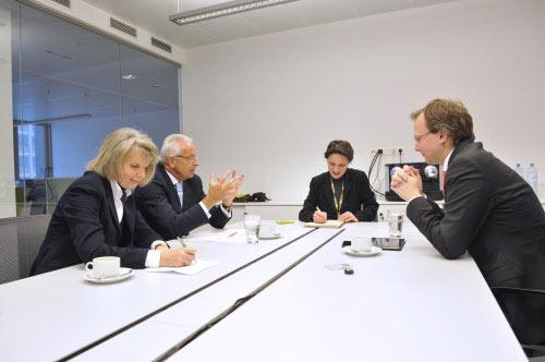 Vielen top managern fehlt der spiegel management for Spiegel karriere