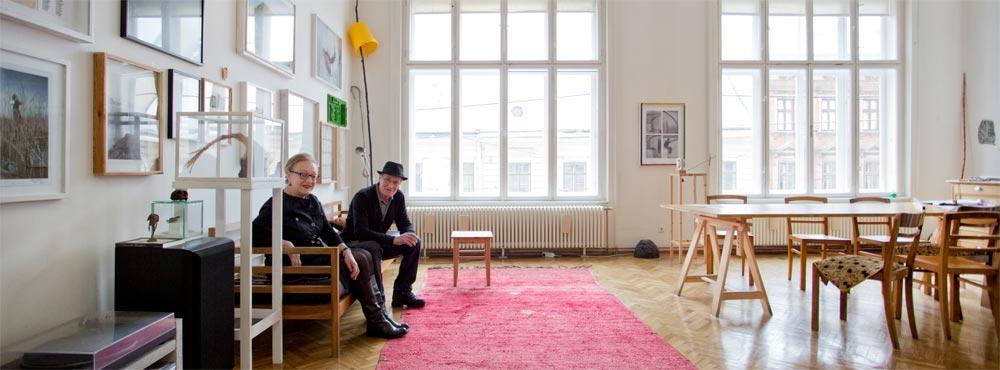 wohndesign ist einfach nur l stig wohngespr ch. Black Bedroom Furniture Sets. Home Design Ideas