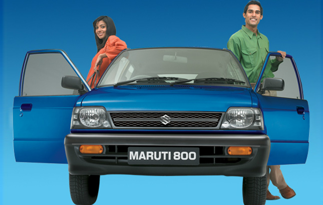 benefits of suzuki and maruti joint venture Maruti suzuki on raising the indian supply chain  including a large joint venture with maruti suzuki  through joint efforts and benefits realised thanks to a.
