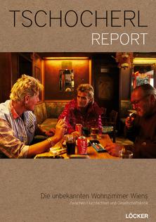 Tschocherl Report