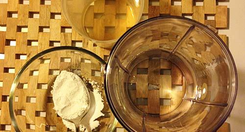 no poo haarewaschen ohne shampoo die kofuzzis panorama. Black Bedroom Furniture Sets. Home Design Ideas