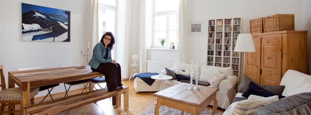 m bel aus m ll selber machen die neuesten innenarchitekturideen. Black Bedroom Furniture Sets. Home Design Ideas