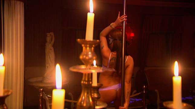 rumänische prostituierte in deutschland sex im auto stellung