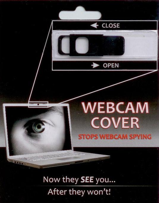 http://derstandard.at/1392688210393/NSA-Spionage-So-schuetzt-man-Webcam-und-Mikrofon