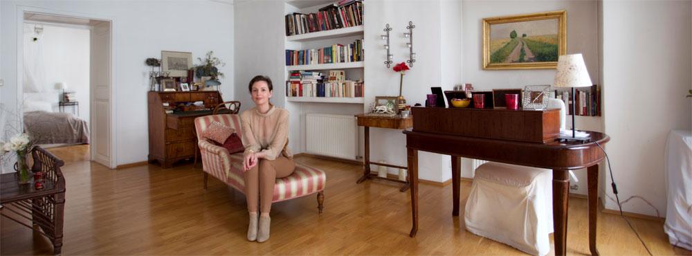 ich w nsche mir so sehr eine badewanne wohngespr ch immobilien. Black Bedroom Furniture Sets. Home Design Ideas