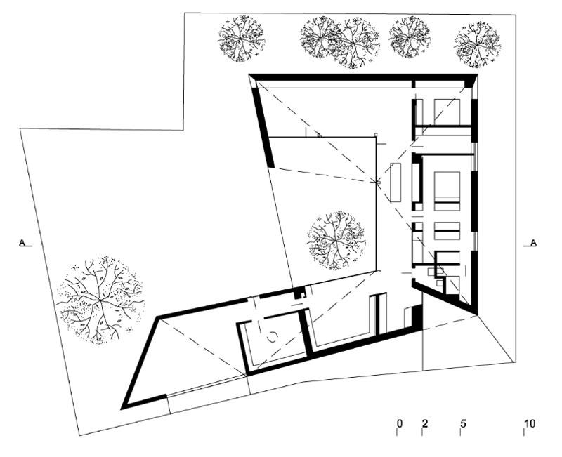 die fenster zum hof schl ssel bergabe immobilien. Black Bedroom Furniture Sets. Home Design Ideas