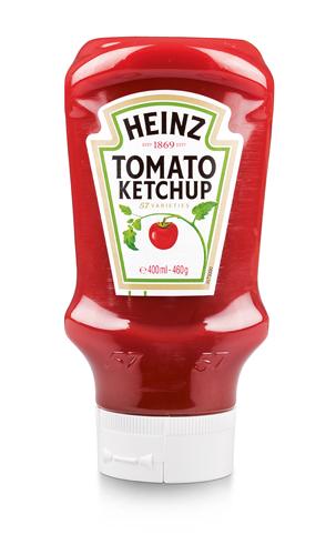 ketchup im test seite 1 im test lifestyle. Black Bedroom Furniture Sets. Home Design Ideas
