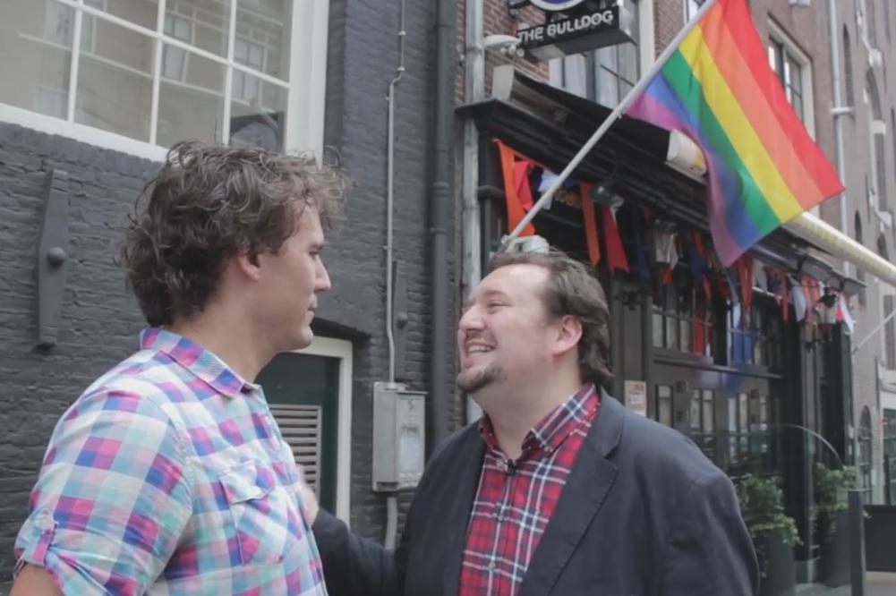 gay kontaktanzeigen Ulm