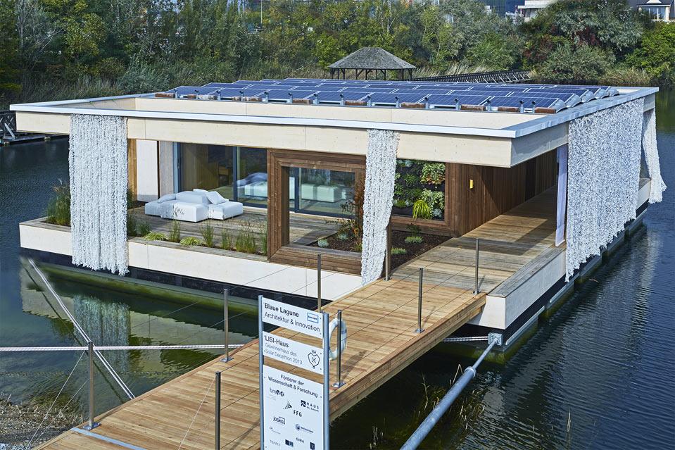 gestern noch siegerpodest heute schon lagune architektur stadt immobilien. Black Bedroom Furniture Sets. Home Design Ideas