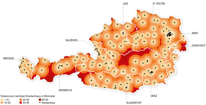 20141227-Krankenhaus-Distanz-WEweb2.png