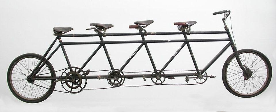 hamburg 200 jahre fahrrad im bild fahrrad lifestyle. Black Bedroom Furniture Sets. Home Design Ideas