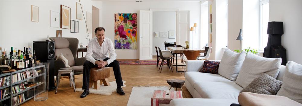 diese wohnung stellt mich vor v llig neue fragen wohngespr ch immobilien. Black Bedroom Furniture Sets. Home Design Ideas