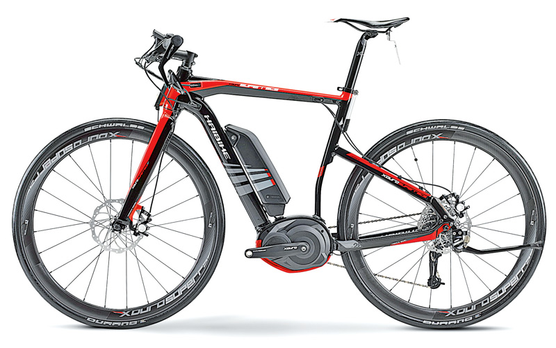 e bike fahrrad oder doch moped f nf jahre rondomobil
