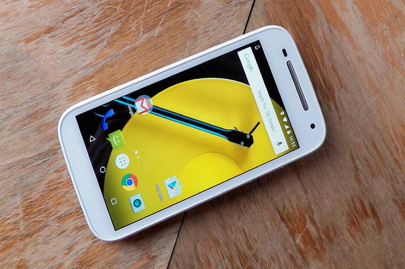 Urlaubs Upgrade Die Besten Smartphones Unter 300 Euro Smartphones Web