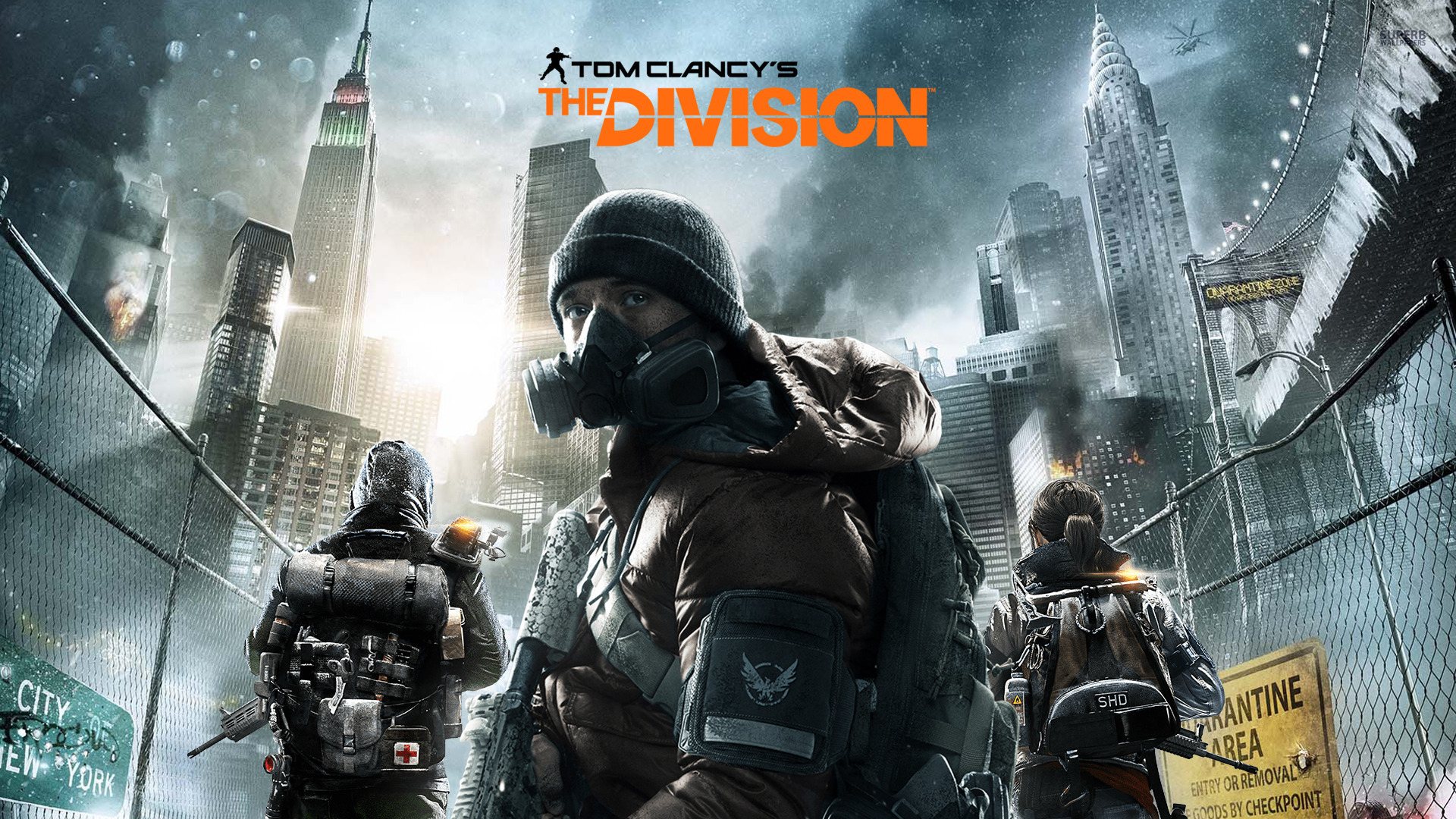 tom-clancys-the-division-31003-1920x1080.jpg