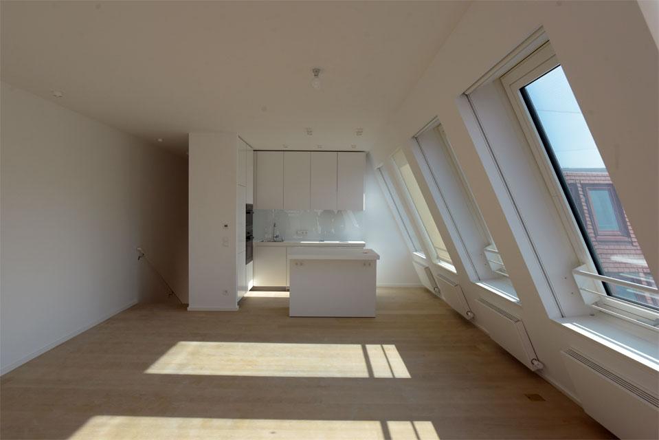 wenn das palais wieder wohnhaus wird bauen wohnen immobilien. Black Bedroom Furniture Sets. Home Design Ideas