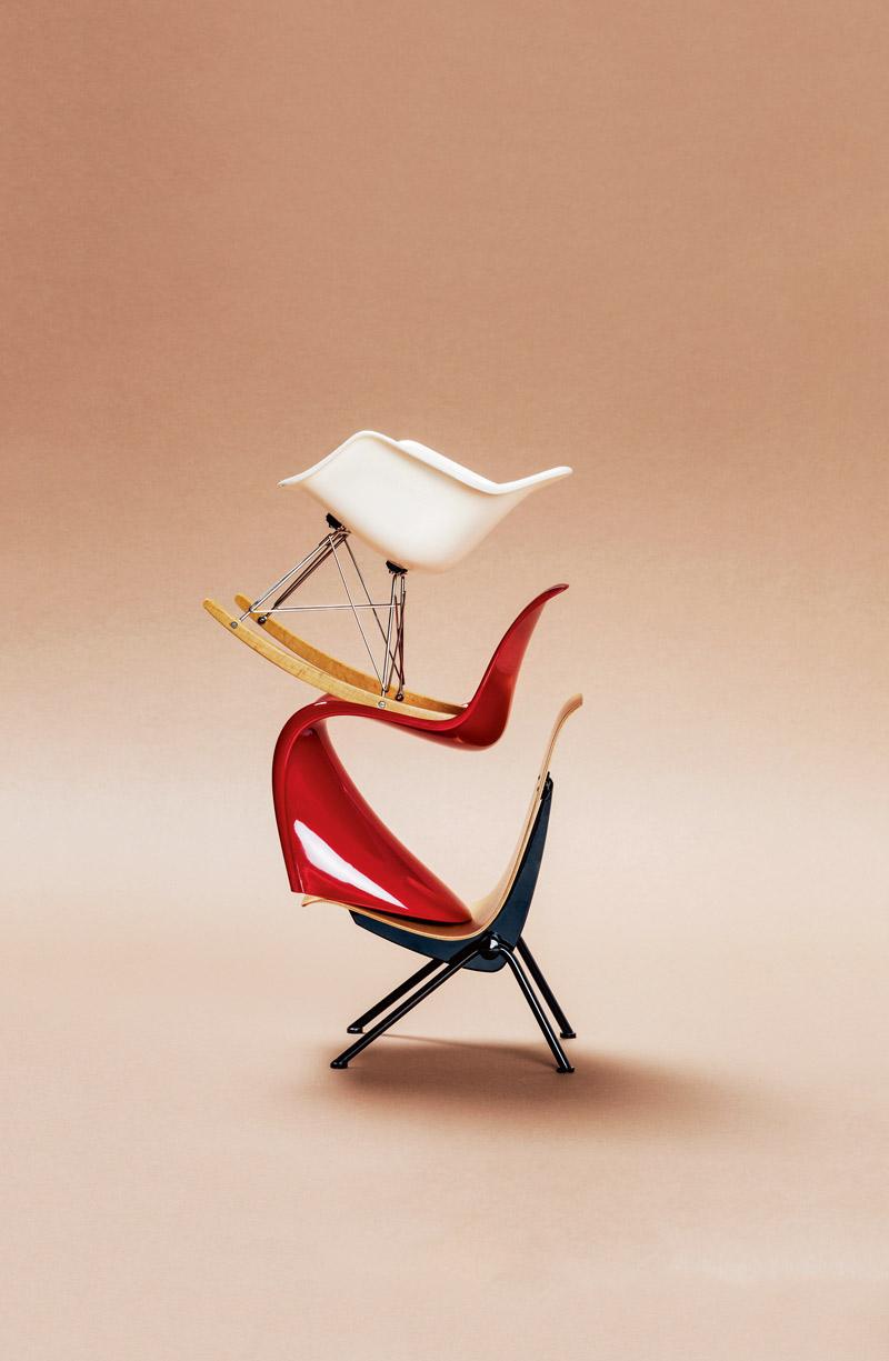 design ikonen sesselklassiker gefragt wie nie zuvor. Black Bedroom Furniture Sets. Home Design Ideas