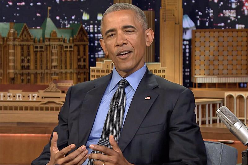 Barack obamas neues smartphone quot wie ein spielzeug für