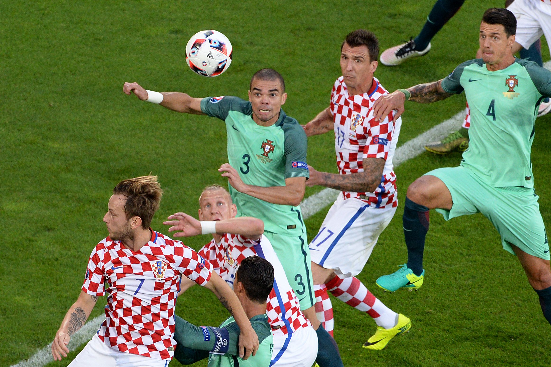 portugal kroatien live ticker