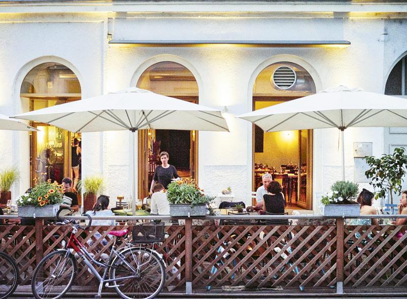 Wien Single Lokale