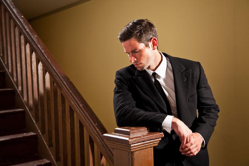 Bewerbung - Derstandard.At › Karriere › Karriere-Service