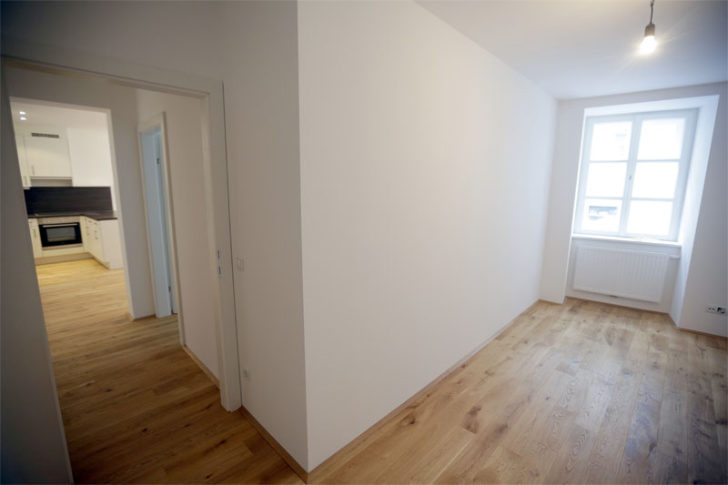 vorarlberg trend zum eigenheim h lt trotz hoher kosten an bauen wohnen. Black Bedroom Furniture Sets. Home Design Ideas