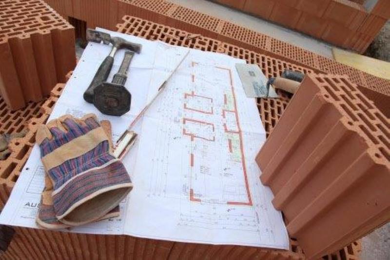 salzburg zieht die notbremse und k rzt die f rderung f r. Black Bedroom Furniture Sets. Home Design Ideas