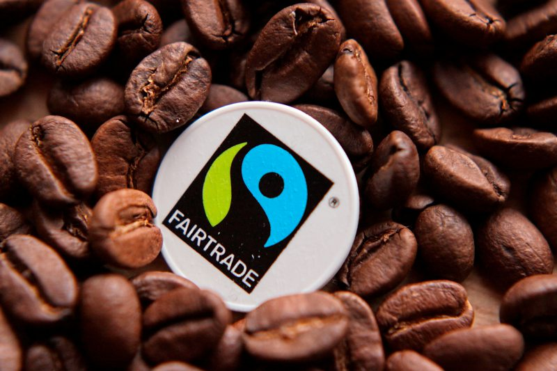 Fairtradeartikelbild